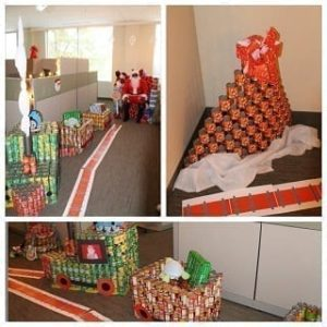 2013_CanStruction_2