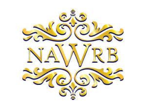 NAWRB