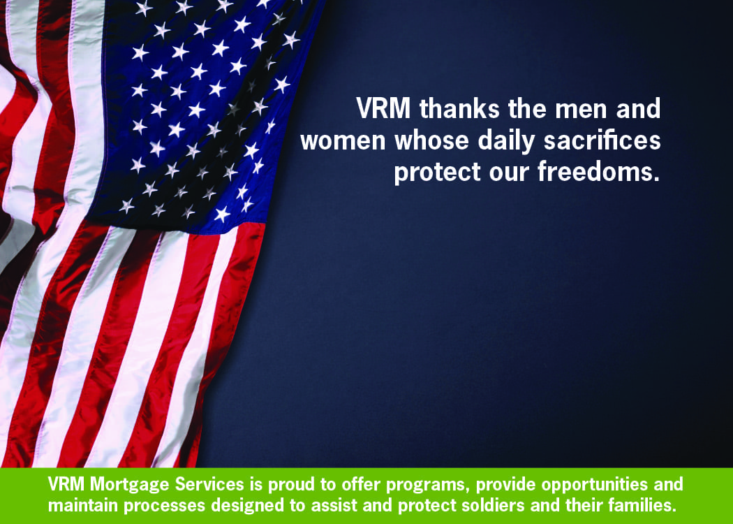 Veteransthanks-5