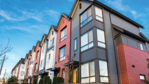 | Investors in Multifamily Properties Investing More in Secondary Markets