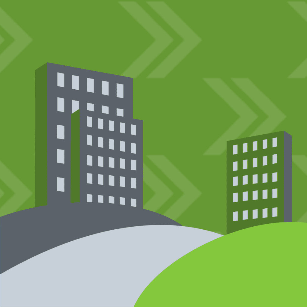 | 3 Commercial Property Management Tips to Improve Your Efficiency