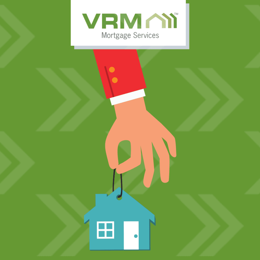 | How VRM Mortgage Services Selects Quality REO Agents