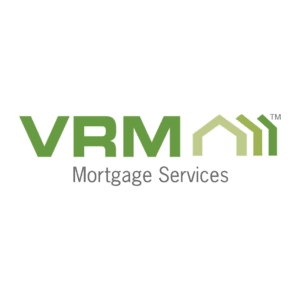 vrm mortgage services logo PNG