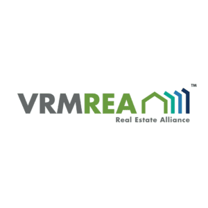 vrm real estate alliance logo