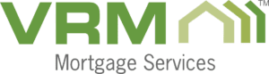 VRM Mortgage Services Logo