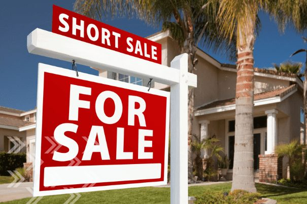 short sale property  Investors in Multifamily Properties Investing More in Secondary Markets