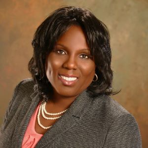 Michelle Thompson Caldwell Thompson Inc