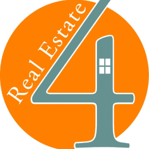 Corey Barnes- Villa Real Estate Consultants Inc