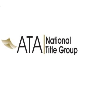 ATA National Title Group
