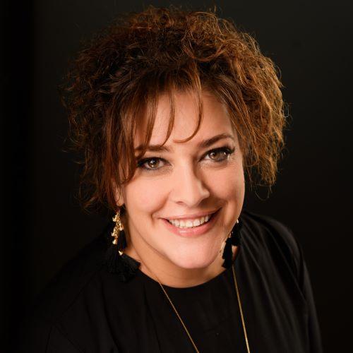 Angie Tallant - Somers Associates Realtors Inc