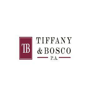 Tiffany Bosca PA