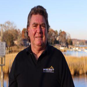 William Cassie - Shore Realty Exchange LLC