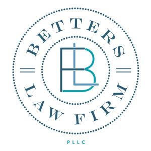 Betters Law Firm PLLC logo