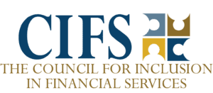 cifs logo| The VRM Mortgage Services Difference | VRM Mortgage Services