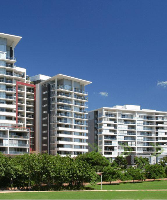 VRM-Blog| Common Commercial Property Preservation Mistakes | VRMCO.com