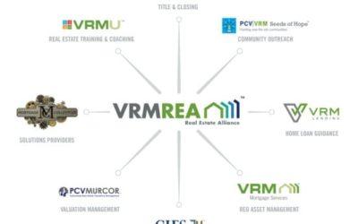 VRM Web Graphic 2 1 550x550 1