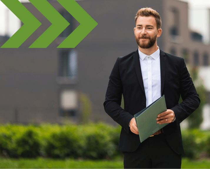 1| REO Asset Management | VRM Mortgage Services
