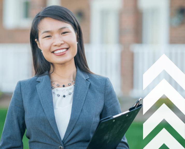2| REO Asset Management | VRM Mortgage Services